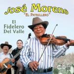 El Fidelero Del Valle详情