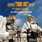 La Musique Creole详情