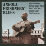 Angola Prisoners' Blues详情