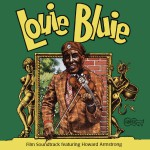 Louie Bluie Film Soundtrack详情