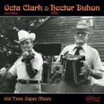 Old Time Cajun Music详情