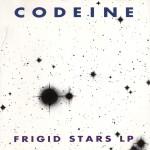 Frigid Stars详情