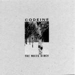 The White Birch详情
