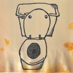 Full Toilet详情
