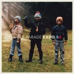 EXPO 86详情