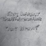 Wet Cement详情