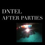 After Parties 1详情
