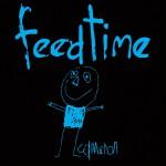 feedtime详情