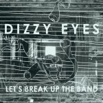 Let's Break Up The Band +2详情