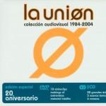 Coleccion Audiovisual 1984 - 2004详情