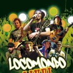 LOCOMONDO LIVE!详情