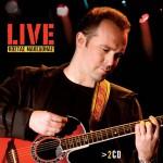 Live - Kostas Makedonas详情