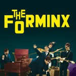 The Forminx详情
