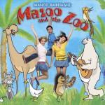 Mazoo And The Zoo详情