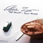My World - Your World详情