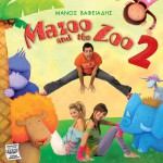 Mazoo And The Zoo 2详情