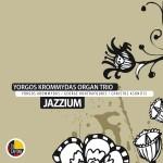 Jazzium详情