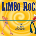 Limbo rock详情