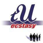 Ecstasy详情