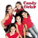 Candy Girls详情
