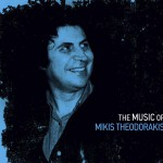 The music of Mikis Theodorakis详情
