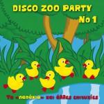 Disco zoo party No1 Ta papakia kai alles epityhies详情