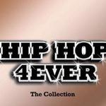 Hip Hop 4Ever(台湾版)详情