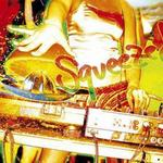 ORANGE RANGE RIMIX ALBUM「Squeezed详情