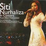 In Concert Royal Albert Hall,London详情