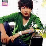 EP 2006详情