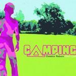 Camping Classics Reborn详情