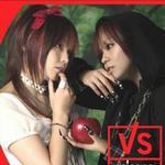 VS [maxi]详情