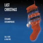 Last Christmas详情