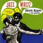 Jazz Waltz详情