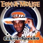 Eek-A-Speaka详情