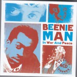 Reggae Legends - Beenie Man详情