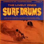 Surf Drums详情