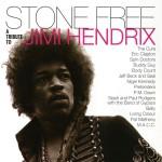 Stone Free: A Tribute to Jimi Hendrix详情