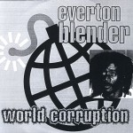 World Corruption详情