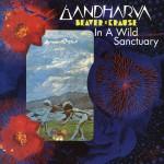 In A Wild Sanctuary/Gardharva详情
