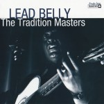 Tradition Masters Series: Lead Belly详情