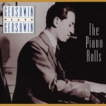 Gershwin Plays Gershwin: The Piano Rolls详情