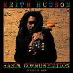 Rasta Communication - Deluxe Edition详情