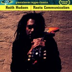 Rasta Communication详情