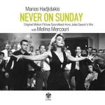 Never on Sunday详情