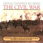 The Civil War O.S.T.详情