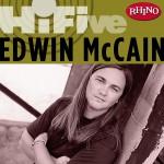 Rhino Hi-Five: Edwin McCain详情