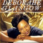Deborahe Glasgow详情