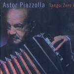 Tango: Zero Hour详情