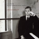 J.S. Bach: The Well-Tempered Clavier, Book II, Preludes and Fugues, S. 870-893详情